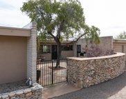 6740 N Camino Padre Isidoro, Tucson image