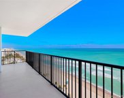 2201 S Ocean Dr Unit #2803, Hollywood image
