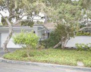 49 Country Club Gate, Pacific Grove image