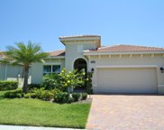 10949 SW Visconti Way, Port Saint Lucie image