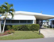 5712 Captain John Smith LOOP, North Fort Myers image