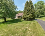 821 Williams Lane, Chadds Ford image