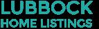 LUBBOCK HOME LISTINGS
