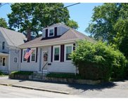 53 Fair Oaks Ave, Lynn image