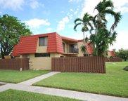 23042 Oxford Place Unit #A, Boca Raton image