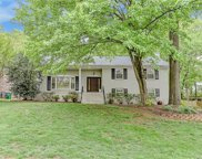 4000  Chevington Road, Charlotte image