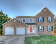 2732 SASSCERS HILL COURT, Herndon image