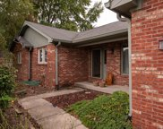 12550 136th  Street, Noblesville image