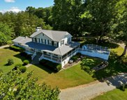 120 Hasson Dr 115 Hasson, Blairsville image