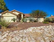 2430 W Catalpa, Tucson image