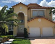10940 Nw 58th Terrace, Doral image
