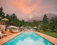 580 Lommel Road Unit 135, Calistoga image