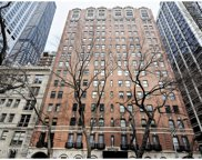 210 East Pearson Street Unit 10A, Chicago image