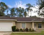 137 Red Mill Drive, Palm Coast image