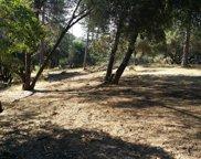 quail ridge Rd, Oakhurst image