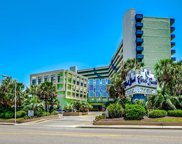 1105 S Ocean Blvd. Unit 920, Myrtle Beach image
