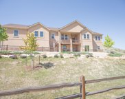 5235 Country Club Drive, Larkspur image