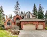 20919 SE 213th St, Maple Valley image