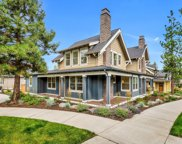 2560 NW Pompy, Bend image