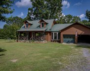 1094 County Road 46, Crossville image