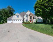 6486 Castle Avenue, Holland image