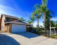 339 Pippin Dr, Fallbrook image