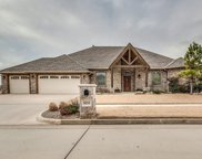 6213 Braniger Way, Oklahoma City image