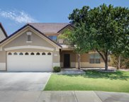2433 E Winged Foot Drive, Chandler image
