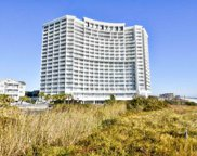 158 Seawatch Dr. Unit 1004, Myrtle Beach image