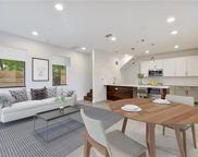 208 Ben Howell Dr Unit B, Austin image