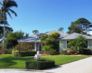 8298 SE Ketch Court, Hobe Sound image