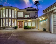 30395 Ainsworth Place, Lake Elsinore image