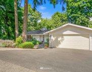 3316 102nd Avenue NE, Bellevue image