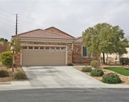 2627 RED PLANET Street, Henderson image