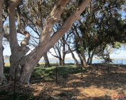 344 Mitchell Drive, Los Osos image