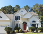 207 Swordgate Drive, Cary image