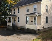 2 Walkers  Court, Ansonia image