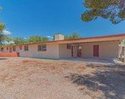 3030 N Tecumseh, Tucson image
