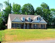 1648 Williamsburg  Drive, Rock Hill image