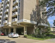 1245 4TH STREET SW Unit #E301, Washington image
