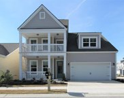 800 Lorenzo Drive, North Myrtle Beach image