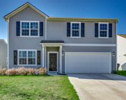 4068 Alvina Way, Myrtle Beach image