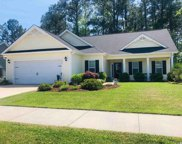 1456 Tiger Grand Dr., Conway image