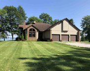 1411 Windmill Point, Alburgh image