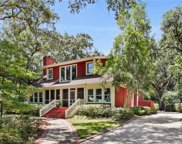 25 Crystal Beach Circle, Bluffton image