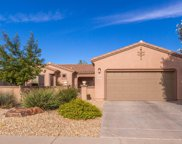 20960 N Canyon Whisper Drive, Surprise image