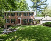 8012 LILLY STONE DRIVE, Bethesda image