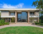 4927 W Bay Way Place, Tampa image