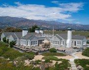 571 Sand Point, Montecito image