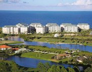 500 Cinnamon Beach Way Unit 422, Palm Coast image